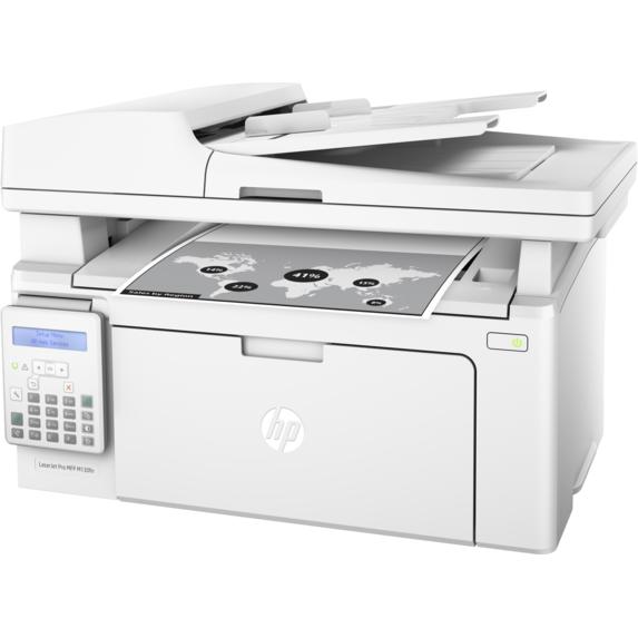HP LaserJet Pro MFP M130fn(G3Q59A)_2