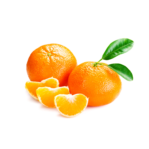 Mandarin (kinno)