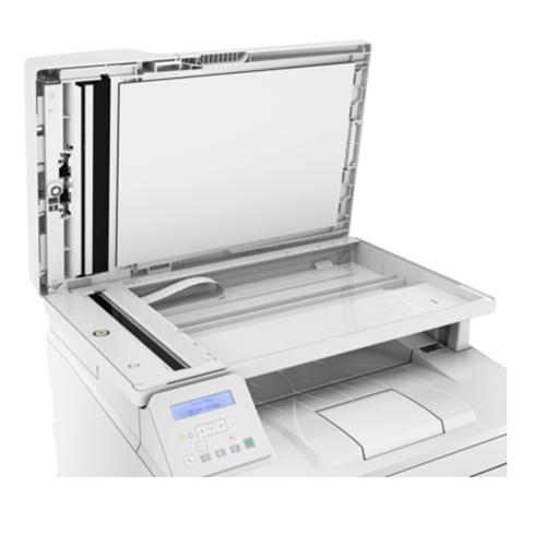 HP LaserJet Pro MFP M227sdn(G3Q74A)_4