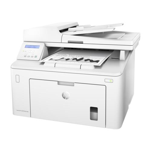 HP LaserJet Pro MFP M227sdn(G3Q74A)_3