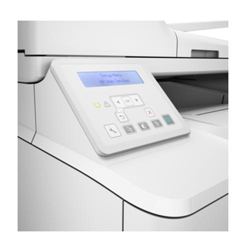 HP LaserJet Pro MFP M227sdn(G3Q74A)_2