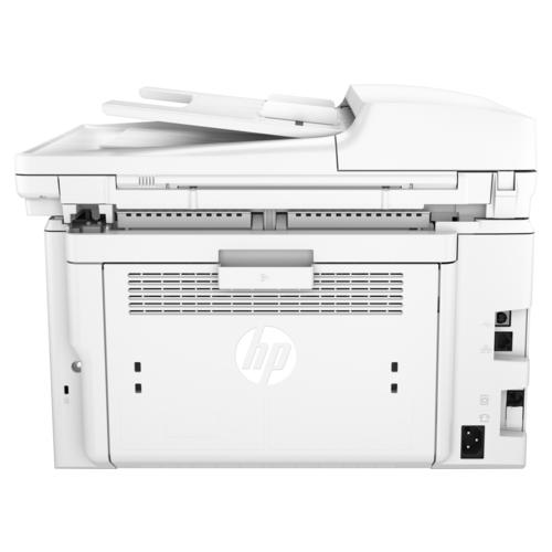 HP LaserJet Pro MFP M227fdw(G3Q75A)_2