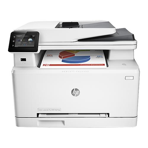 HP Color LaserJet Pro MFP M277dw (B3Q11A)_3