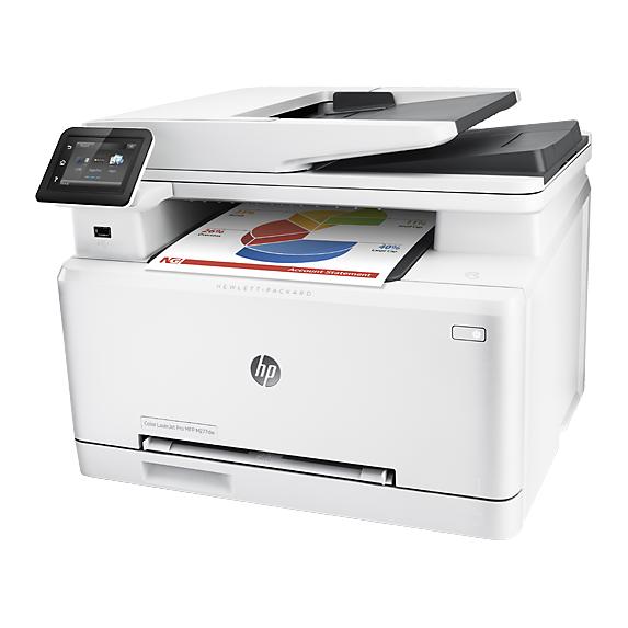 HP Color LaserJet Pro MFP M277dw (B3Q11A)_4