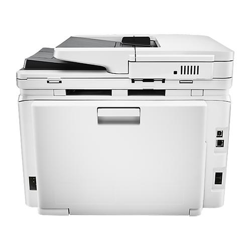 HP Color LaserJet Pro MFP M277dw (B3Q11A)_2