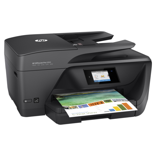 HP OfficeJet Pro 6960 All-in-One Printer (J7K33A)_3
