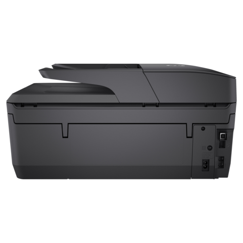 HP OfficeJet Pro 6960 All-in-One Printer (J7K33A)_2