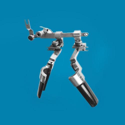 Expandable Retractor Instruments_2