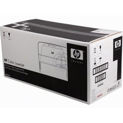 HP 3985A Fuser Kit -5550 (220V)_2