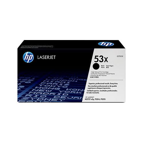 HP Q7553X BLACK HIGH CAPACITY (LJ2015N) 53X_2