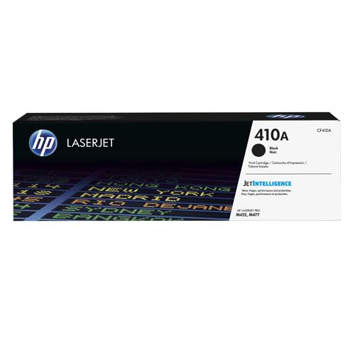 HP CF410A BLACK (M452/M477)  410A_2