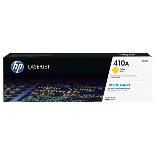 HP CF412A YELLOW (M452/M477) 410A_2