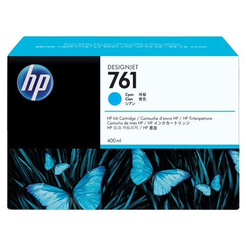 HP CM994A CYAN_2