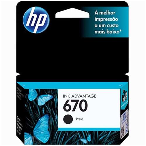 HP CZ113A  670 BLK_2