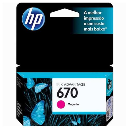 HP CZ115A 670 MAG_2