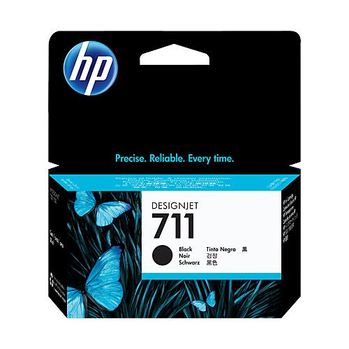 HP CZ129A (711 BLK)_2