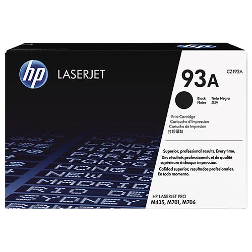 HP CZ192A (93A)_2