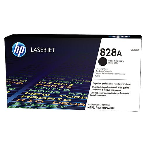 HP CF358A BLACK DRUM (M855) 828A_2