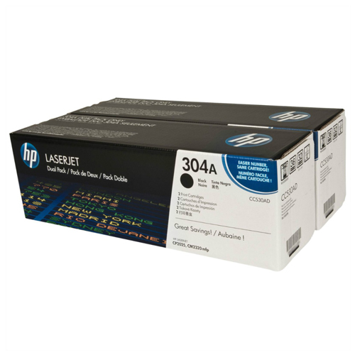 HP CC530AD TWIN PACK 304A_2
