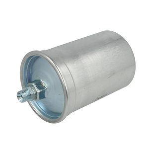 Bosch 0986 af8 093 fuel filter (0450 905 177) (mb-002 477 4401)