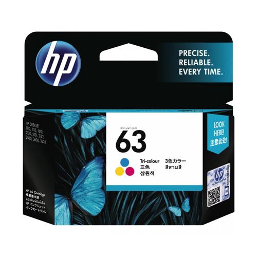 HP F6U61AA (63 CLR)_2