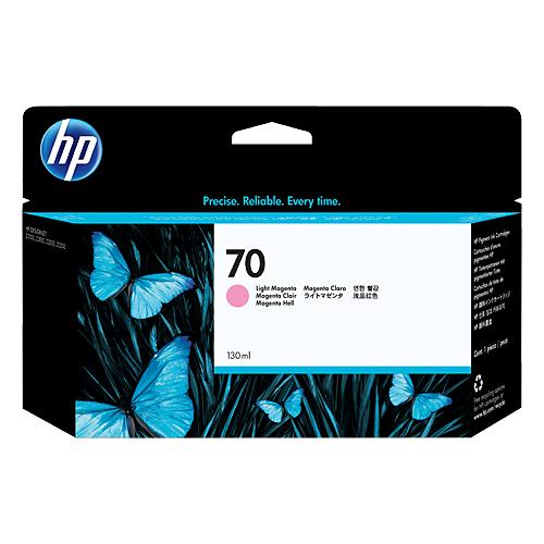 HP C9455A LT MAG (130ML #70_2