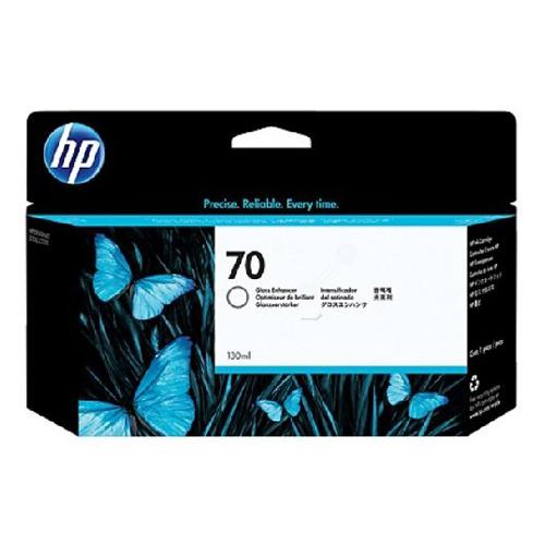 HP C9459A GLOOSS ENHANSER(130ML) #70_2