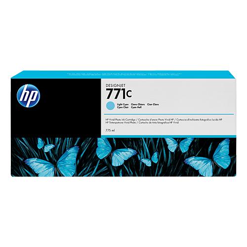 HP B6Y12A MAG #771_2