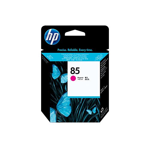 HP C9421A MAG PRINTHEAD #85_2