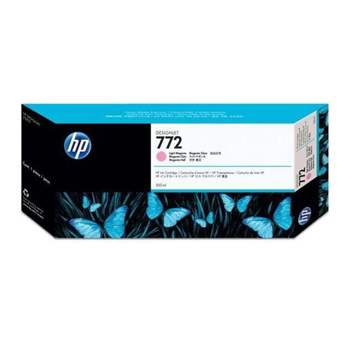 HP CN631A LT MAG #772_2