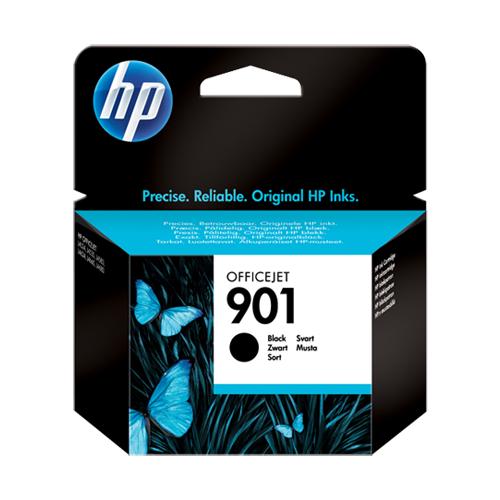 HP CC653AE BK #901_2