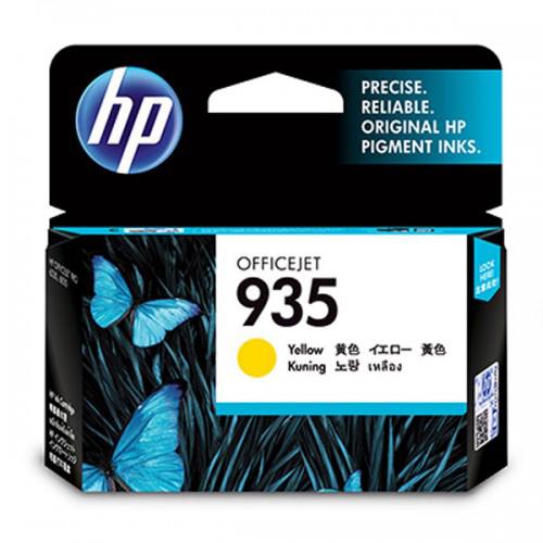 HP C2P22AA YELL #935_2