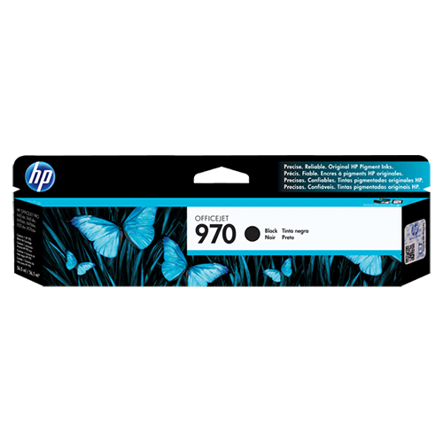 HP CN621AE BK #970_2