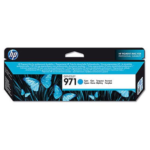 HP CN622AE CY #971_2