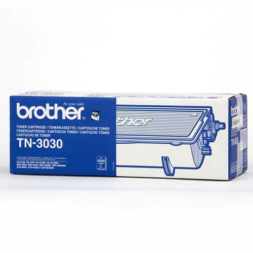 BROTHER TN 3030 -5130/50/40_2