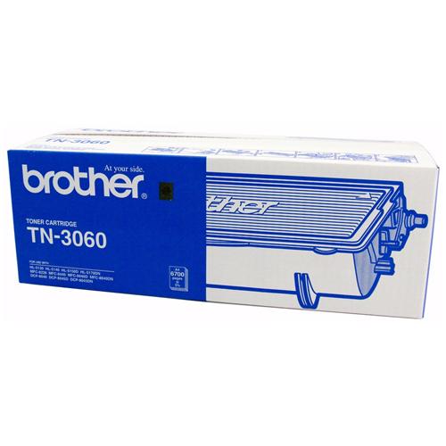 BROTHER TN 3060_2