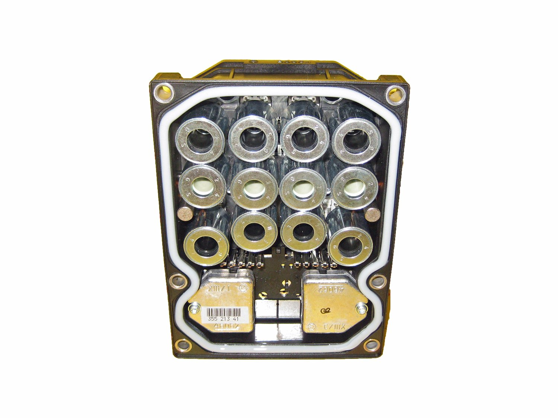 Bosch 1265 950 191 control unit e65/66