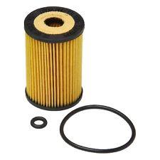 Bosch 1457 429 147 oil filter