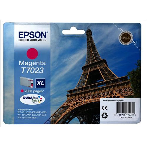 EPSON T7023 Mag XL-WP4000/4500_2
