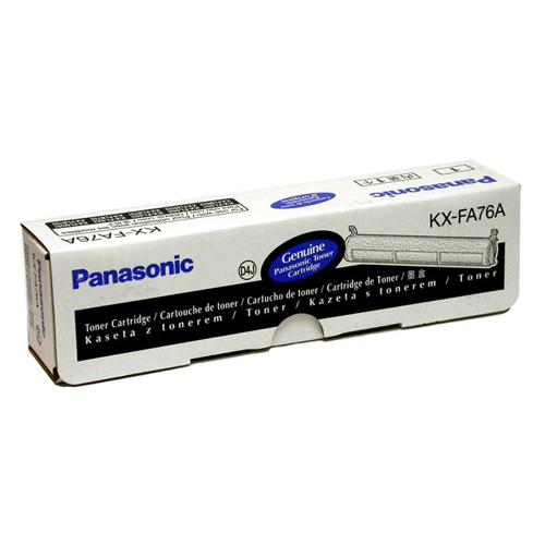PANASONIC KX-FA 76_2