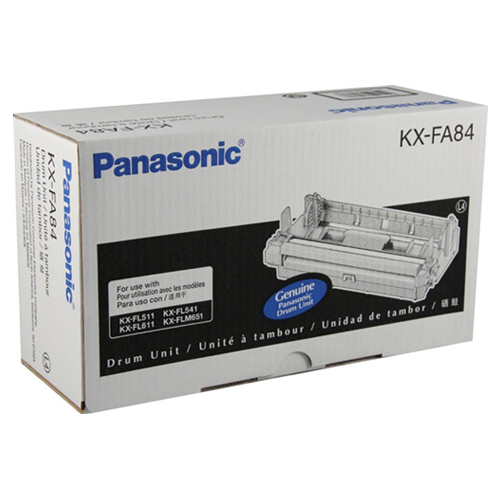 PANASONIC KX-FA 84 DRUM_2