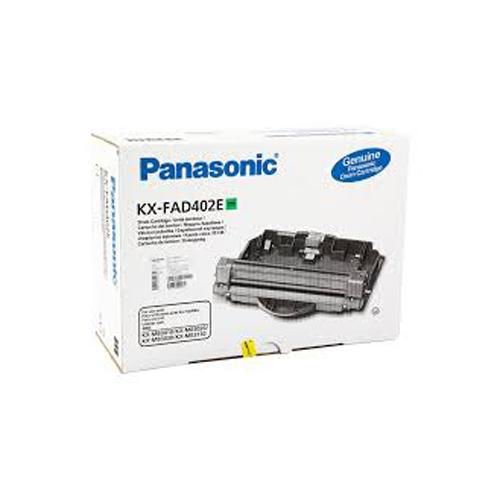 Panasonic kx fad 402 drum