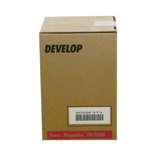 DEVELOP TN-310 MAG INEO 351_2