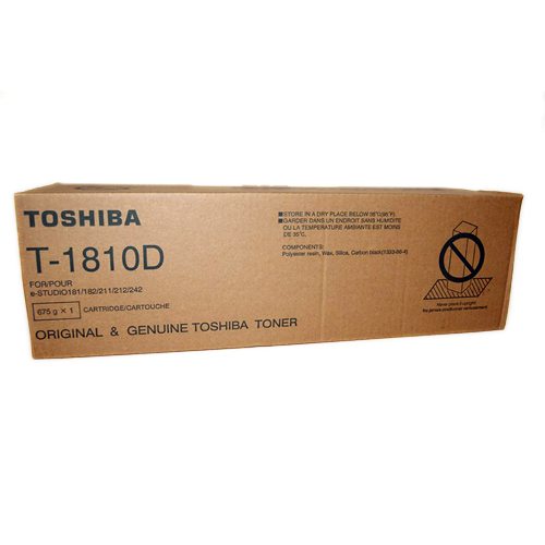 TOSHIBA 1810D E- Studio_2
