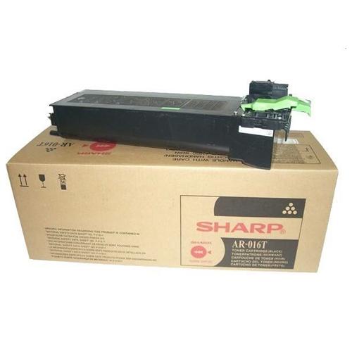 SHARP AR 016 /5015/5316/5320_2