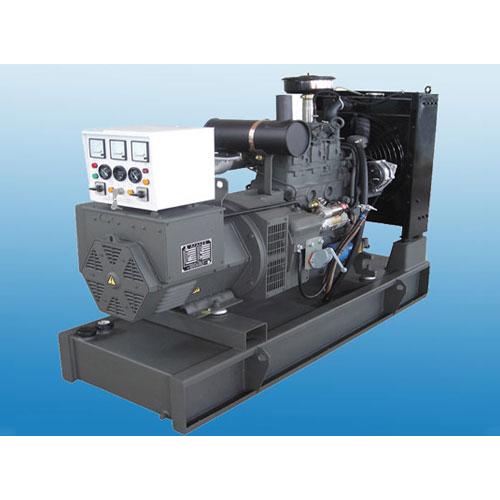 Generators (HDZ25)_2