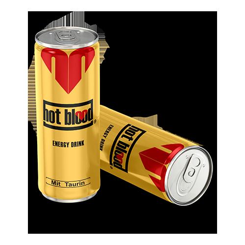 Hot Blood Energy Drink_2