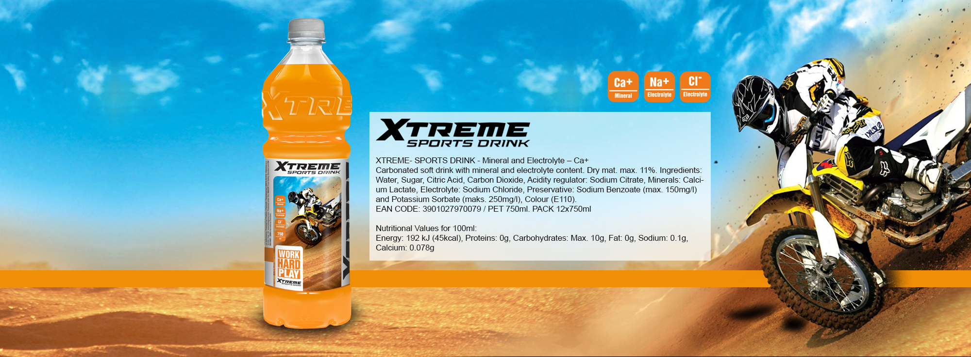 Xtreme Sports Drink_2