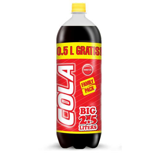 Bibita cola