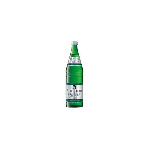 Adelheidquelle-bottled water